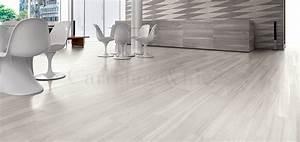 Carrelage En Forme De Parquet : optez pour un carrelage imitation parquet bois clair ~ Premium-room.com Idées de Décoration