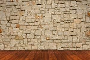 Steinoptik Wand Selber Machen : steinwand selber machen schritt f r schritt anleitung ~ A.2002-acura-tl-radio.info Haus und Dekorationen