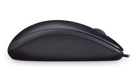 Illusion Bussiness Mouse B 120 logitech for business b120 optical combo mouse