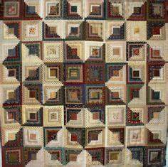 Log Cabin Quilt Layouts on Pinterest | Log Cabin Quilts ...