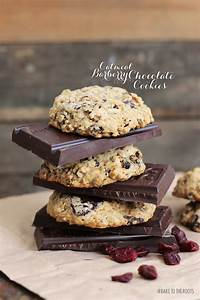 Bake To The Roots : barberry oatmeal chocolate cookies bake to the roots ~ Udekor.club Haus und Dekorationen