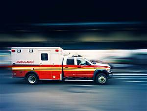 Royalty Free Ambulance Pictures, Images and Stock Photos ...