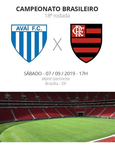 Placar Do Jogo Do Corinthians / AquiPode no jogo do ...