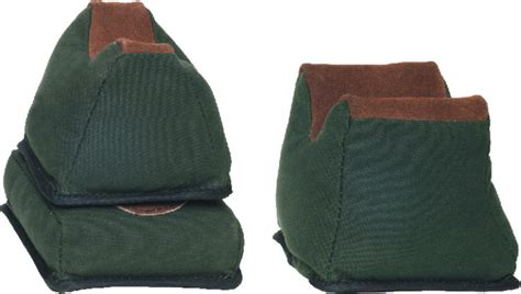 bench rest shooting bags shooting bags bench rest products