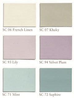 shabby chic kitchen paint colors 1000 ideas about shabby chic colors on shabby 7908