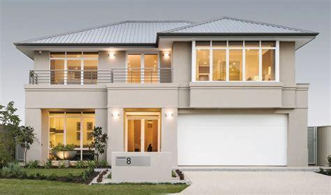 the 25 best dulux exterior paint ideas dulux paint colours grey exterior dulux