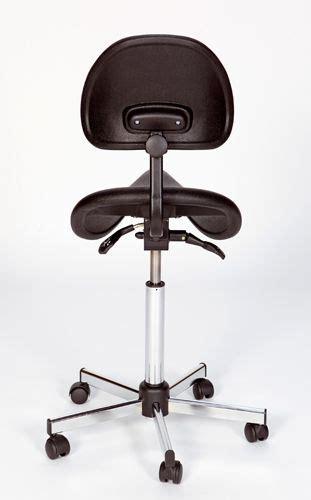 siege pour assis siège technique assis debout equestra achat sièges