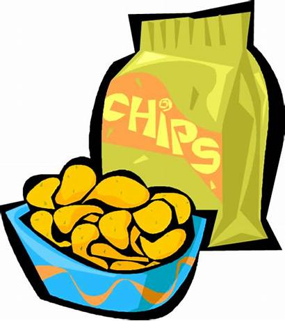 Snack Clip Clipart Clipartix Personal Projects