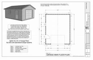 Garage Door Cad Block Choice Image Door Design For Home
