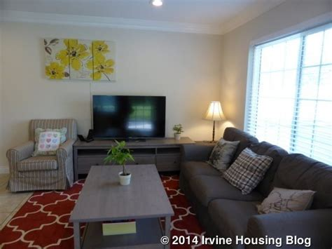 Open House Review 33 Christamon South  Irvine Housing Blog