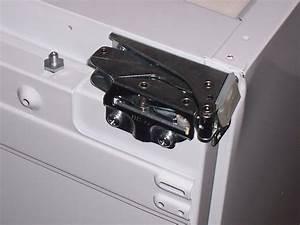 Kühlschrank Festtür Montage : 86 2 cm einbau k hlschrank festt r ohne gefrierfach k hler f r k che ebay ~ Yasmunasinghe.com Haus und Dekorationen