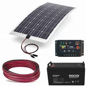 Ertrag Photovoltaik Berechnen : solarkabel angebot photovoltaik ~ Themetempest.com Abrechnung