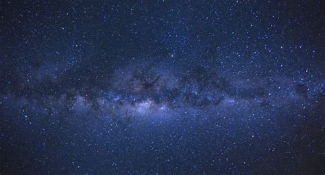Elusive Dwarf Galaxy Found Orbiting Our Milky Way