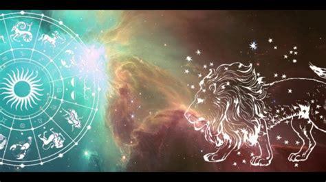 Horoskopi ditor - (E Mërkurë- 30 Gusht 2017) - YouTube