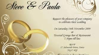 wedding invitations templates 20 best free printable wedding invitation templates