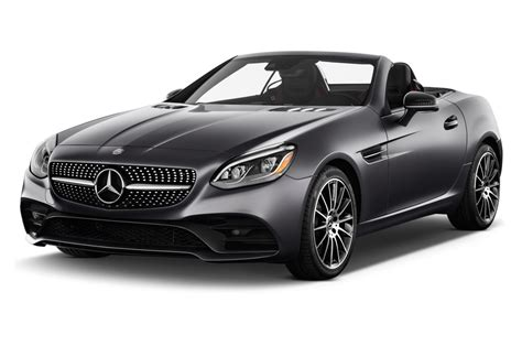 Mercedes Slc Class Backgrounds by 2017 Mercedes Slc Class Reviews And Rating Motor Trend
