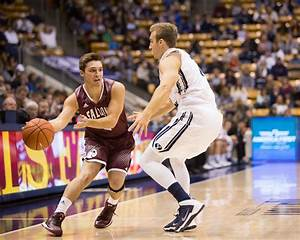 BYU men's basketball defeats Seattle Pacific in final ...