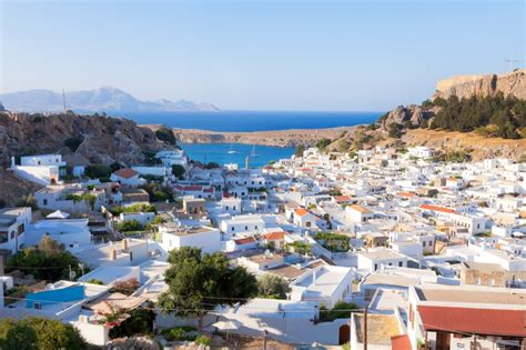 travel   superyacht stewardess   places youll