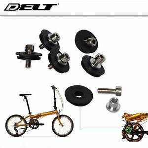 Aliexpress Com   Buy Folding Bike Bicycle Cycling Rotor
