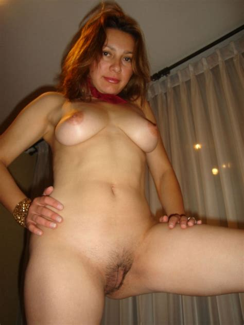 Dsc  In Gallery Milf Latina Picture 1 Uploaded By