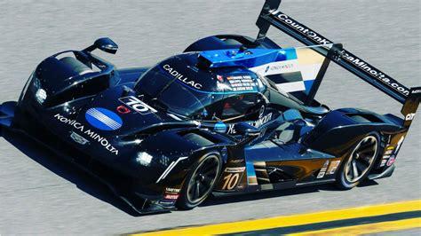 24 Horas De Daytona by 24 Horas De Daytona Horarios Y D 243 Nde Verlo Revista De