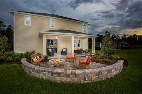 mill creek plantation a new home community by kb home
