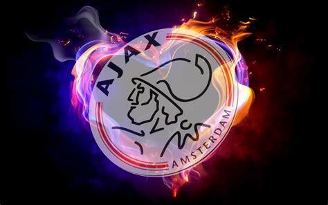Afc Ajax  Club S10