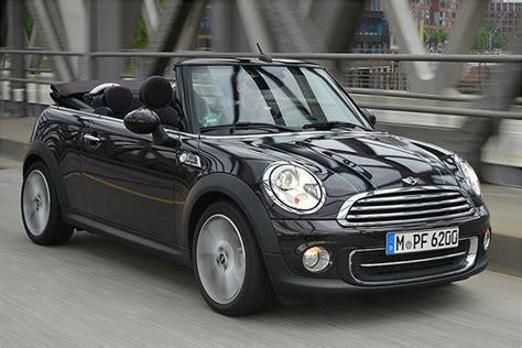 mini 5 türer gebraucht mini gebraucht mini cooper gebraucht gebrauchtwagen und test berichte mini cooper