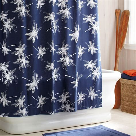 5 advantages of oversized shower curtain home decor report