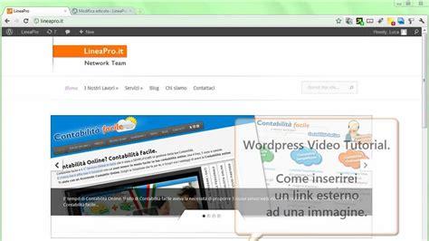 Link Immagine Sfondi Desktop Alessandro Canova Fotografo