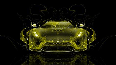 koenigsegg fire koenigsegg regera front fire abstract car 2015 el tony