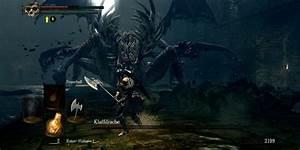 Dark Souls Remastered Fassung Im Mai Fr Switch PS4 PC
