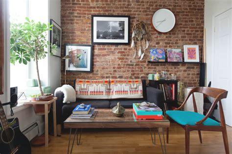 decor for living room walls apartment decorating ideas a bedroom