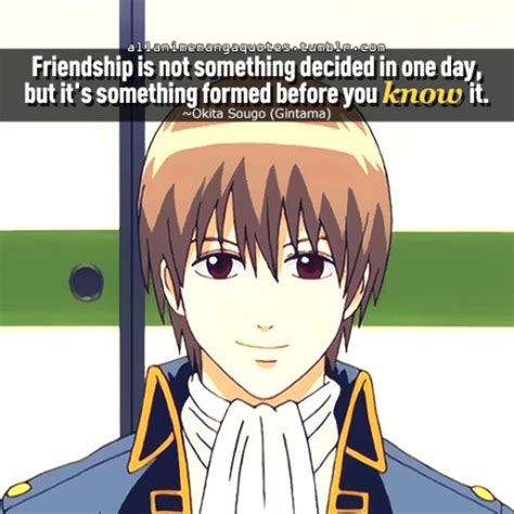 source  anime quotes manga quotes fb twitter
