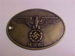 96 best what nazis were proud of images on Pinterest ...