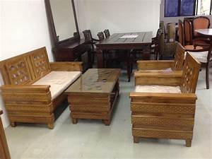 Malaysia furniture export achieve sale of rm4041 mln in for D home furniture malaysia