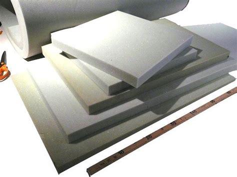 bloc de mousse pour fauteuil maison design bahbe