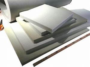 relooker un fauteuil relooker un meuble With tapis de course avec mousse canapé densité