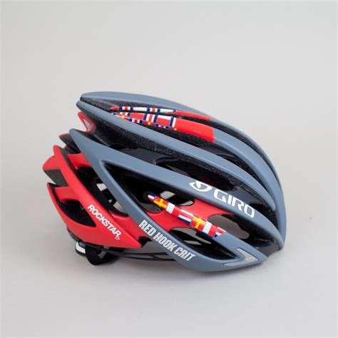 11 red bicycle coffee jobs available on indeed.com. Red Hook Crit 2013 Aeon Helmet   Capacete