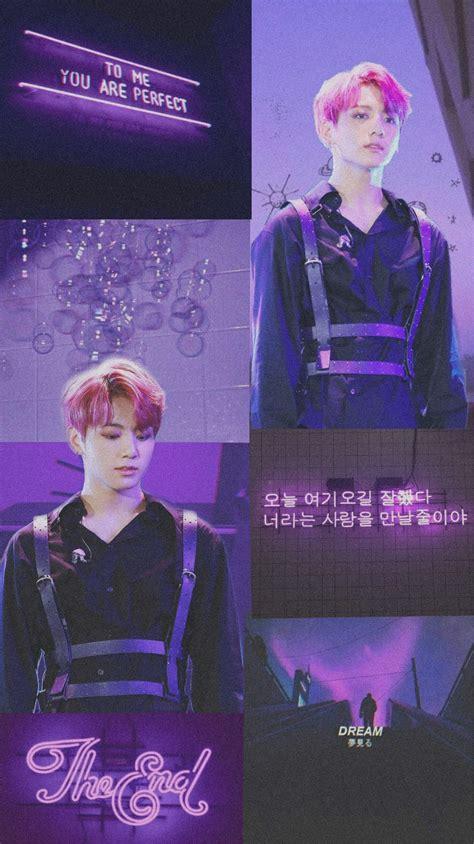 trends for bts jungkook aesthetic wallpaper hd wallpaper