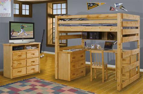 trendwood bunk beds trendwood beds
