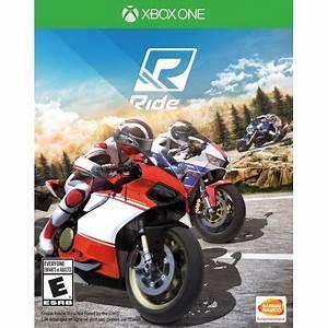 Ride 3 Xbox One : namco ride racing game xbox one 22007 2 ~ Jslefanu.com Haus und Dekorationen