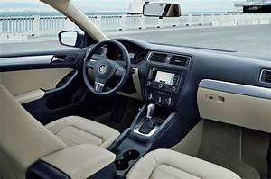 2011 Vw Jetta Sedan Officially Revealed  Will Start From