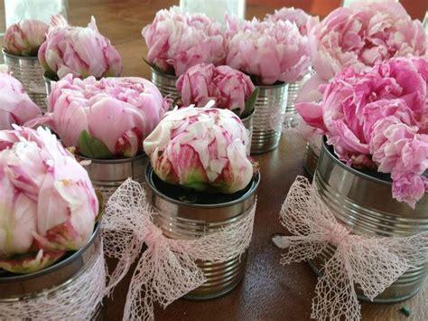 les 25 meilleures id 233 es de la cat 233 gorie mariages gris roses sur fleurs de mariage de