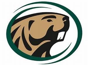 Bemidji State Beavers Mens Hockey Tickets | Single Game ...