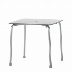 Vitra Tisch Rund : davy tisch von vitra im wohndesign shop ~ Michelbontemps.com Haus und Dekorationen