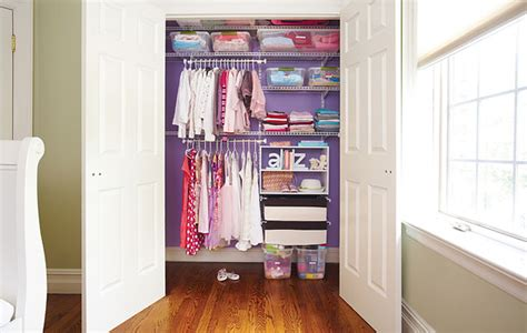 closet shelving systems organizers