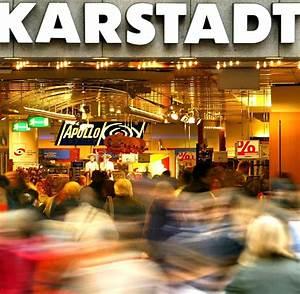 Berlin Sonntag Einkaufen : umfrage deutsche wollen am sonntag nicht einkaufen gehen welt ~ Yasmunasinghe.com Haus und Dekorationen