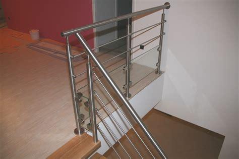 courante inox escalier courante inox escalier 28 images res d escaliers et tr 233 mies erminox courante et