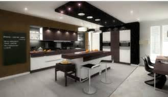 images of interior design for kitchen 15 beautiful kitchen interior designsphotography heat photography inspirations and